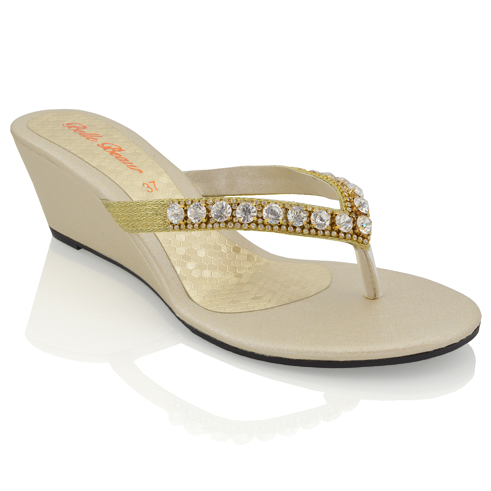 Sparkly Flat Shoes Uk