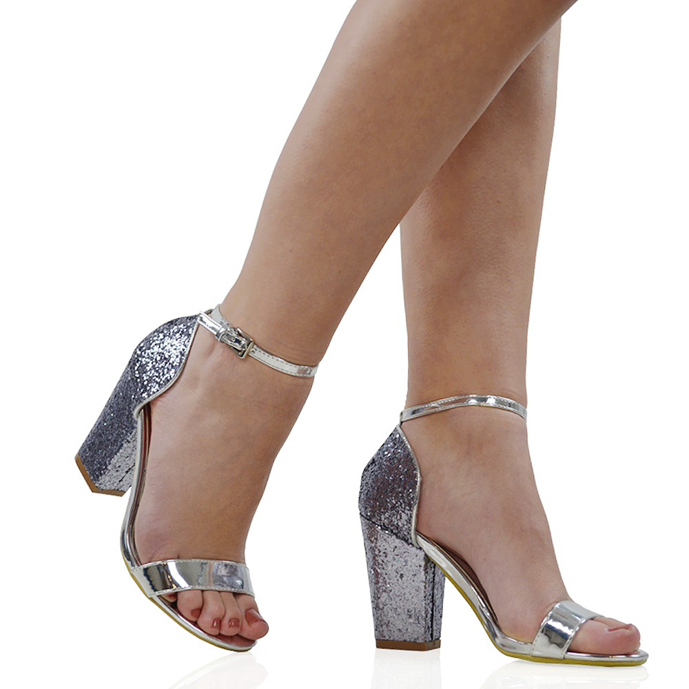 Shop strappy heels at buzz24.ga Free Shipping and Free Returns for Loyallists or Any Order Over $! Skip to Content. Women's Lang Glitter Leather Strappy High Heel Sandals. $ Sergio Rossi. Women's Satin Bow T-Strap High Heel Sandals. $ Donald Pliner. Women's Jacqi Woven Leather Wedge Heel Sandals.