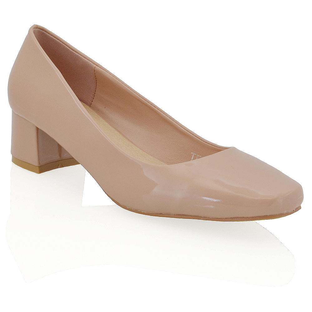 b9f75ced7c7 ... Block Heel.jpg · TF-3 Nude Patent Court Shoes.jpg ...